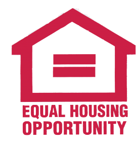 equal_housing_logo_transparent-red